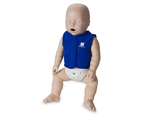 Prestan CPR Training Shirt Infant