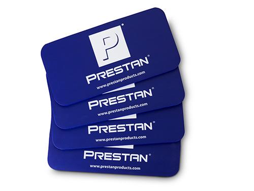 Prestan CPR Kneeling Pads 24 Pack