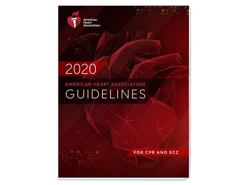 20-1101 2020 AHA Guidelines for CPR and ECC Reprint
